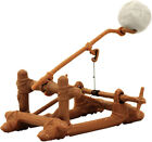 Vintage Star Wars Ewok Assault Catapult 1983 Original Parts Only - You Choose $4.99 USD on eBay