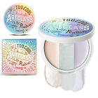 Too Cool For School 3in1 HIGHLIGHTER Artclass By Rodin Lumineus Varnish K-beauty