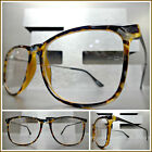 Classy Elegant Luxury Retro Style RX Able READING GLASSES READERS Optical Frame