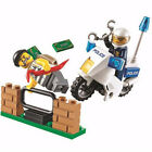 Pets Animals Cat House Bricks For Girls Friends Car Scooter Compatible With LEGO
