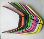 Wristband For Fitbit Flex Replacement 10 PCS Wrist Band Accessories Sporting