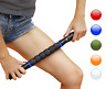Homegym 4U LLC Muscle Roller Massage Stick for Runners and Athletes, Instant...