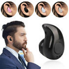 Mini Wireless Bluetooth 4.1 Stereo Sports Headset Earphone Handfree Earbuds MIC