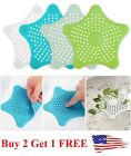 Kyпить Bathroom Drain Hair Catcher Bath Stopper Plug Sink Strainer Filter Shower Covers на еВаy.соm