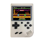 Retro Mini Handheld Video Game Console Gameboy Built-in 168 Classic Games