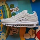 men air 97 sneaker soft breathable mesh outdoor athletic running shoes