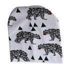Animal Cartoon Baby Infant Kids Girls Boys Hats Beanies Cap Cotton Props Shan