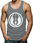Galactic Republic Symbol - Wars force trooper rebal star Tank T-Shirt $9.95 USD on eBay