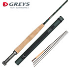 GREYS FLY FISHING ROD GR20
