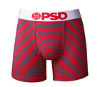 PSD Cotton Boxers Assorted Patterns/Sizes