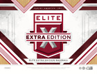2018 Elite Extra Edition BASE ROOKIES #/999! Pick from List! Updt February 2020