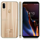 """5.5"""" Lte 4g 16gb Unlocked Android 8.1 Mobile Smart Phone Dual Sim Gps Smartphone"""