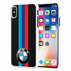 BMW Car Phone Case Cover For iPhone Samsung Huawei RS041-19