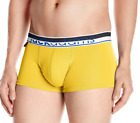 Jack Adams Brief or Boxer Trunks Assorted Sizes/Colors