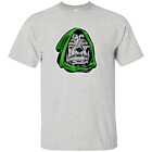 Dr. Doom - G200 Gildan Ultra Cotton T-Shirt image