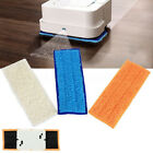 Внешний вид - Replacement Washable Wet Dry Mopping Pads for iRobot Braava Jet 240 CleanerFBDS