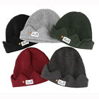 Riverdale Cap Wool Kniting Hat  Winter Warm Jughead Jones Beanie Skullcap Gift