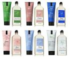 bath and body works aromatherapy set body cream body wash foam bath new