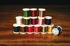 Danville Rayon 4 Strand Floss  - COMBINED SHIPPING IN CART