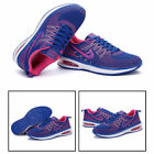 Women's Athletic Sneakers Outdoor Shoes Sports Running Breathable Shoe Wholesale