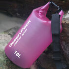 20L Waterproof Pouch Camping/Dry Bag for Kayaking Canoeing Rafting Swim