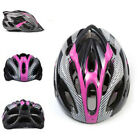 Durable MTB Road Bicycle Cycling Safety Helmet Outdoor Sports Protective Gear