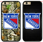 New York Rangers Hard Phone Case For Touch/ iPhone/ Samsung/ LG/ Sony $8.29 USD on eBay