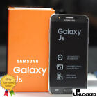 New In Box Samsung Galaxy J5-J500 GSM Factory Unlocked 16GB Dual SIM-