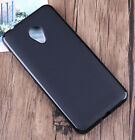 Alcatel 1X Evolve Ideal Xtra 5059R Gel Silicone Case Cover