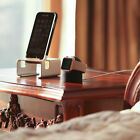 Apple Watch Elago W2 Stand Comatible with Nightstand Mode Convience to Use_Mc