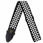 Guitar Strap Ernie Ball Jacquard Weave Acoustic Electric Bass Hootenanny Woven