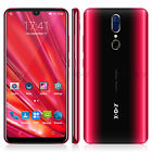 2019 P20 Pro Android8.1 Mobile Phone Quad Core Dual SIM 6.0