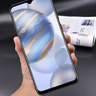 "2020 Cheap Unlocked 6.6"" Android 9.0 Mobile Smart Phone Dual Sim S20. Smartphone"