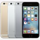 """Apple iPhone 6 16GB, 64GB Space Gray, Gold, Silver, GSM """"Unlocked"""" 4G <br/> Free Shipping & Returns 