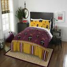NBA Cleveland Cavaliers Bed In Bag Set Multiple Sizes on eBay