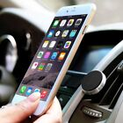 Magnetic Phone Mount Holder Universal Car Air Vent Hand Free For iPhone Samsung