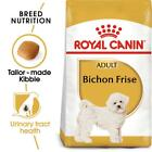 ROYAL CANIN® Bichon Frise Adult Dry Dog Food   Dogs