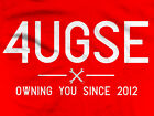 4UGSE Owning You Since T-Shirt 4U-GSE Scion FR-S FRS TRD Toyota 86 GT86 GTS Tees on eBay