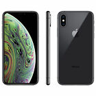 Brand New Apple iPhone XS 64GB A1920 Sprint Gray Gold Silver