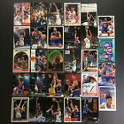Brad Daugherty Cleveland Cavaliers You Pick Your Lot Basketball Cards NO DUPES on eBay