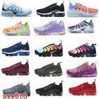 2019 Womens Mens TN Vapor Sneakers VM In Metallic Sports Trainers Running Shoes