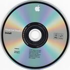 Individual Replacement For Apple Final Cut Studio HD (PC Program) Disc Of Choice