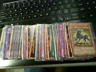 YUGIOH RARE RARES AFTER AST 1ST EDITION / UNLIMITED / REPRINT PART 5 YOU PICK $1.66 CAD on eBay