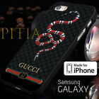 HOT LUXURY iPhone X XR XS MAX !Guccy19Chan3l1MK11 Samsung Galaxy S8 S9 S10 Case