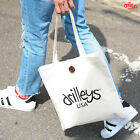 Drilleys Eco Bag / Women