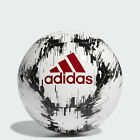 adidas  Glider 2 Ball Men's $10.0 USD on eBay