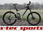 "Giant Trance X Advanced , 26"" Mountain Bike , Carbon"