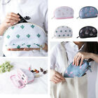 Portable Travel Makeup Toiletry Case Pouch Wash Organizer Cosmetic Bag Storage