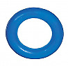 Good Boy Rubber Ring Dog Toy | Dogs