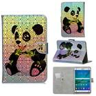 Magnetic Stand Wallet Flip Case Cover for Acer Iconia Tab 10 A3 A510 A200 A210
